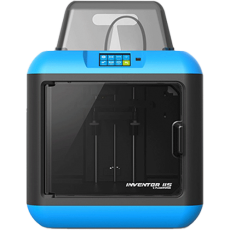 3D Printer - Inventor Iis
