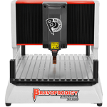 BravoProdigy 3W Laser Module - 2