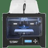 Creator Pro 3D Machine - Double Head