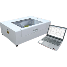 Daqin-Mobile-Protector-Software -Laser-Machine