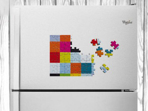 puzzels-white-color-magnet-a5-heat-press-printing-material-innovative-fittings
