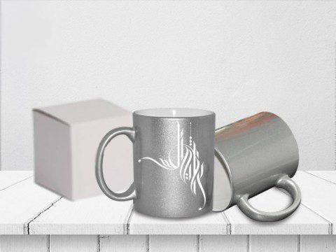 silver-mug-heat-press-printing-materials-innovative-fittings