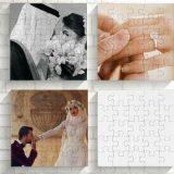 Puzzle Square - 2
