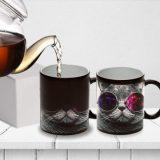 sublimation-color-changing-mug-matte-black-heat-press-printing-materials-innovative-fittings