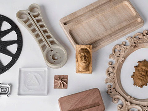 wood-engraving-cutting-workshop-woodshop-startups-makers