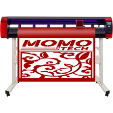 120cm-double-head-momo-plotter-cameo-cricut