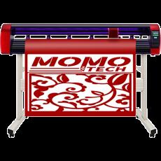 120cm-double-head-momo-plotter-cameo-cricut