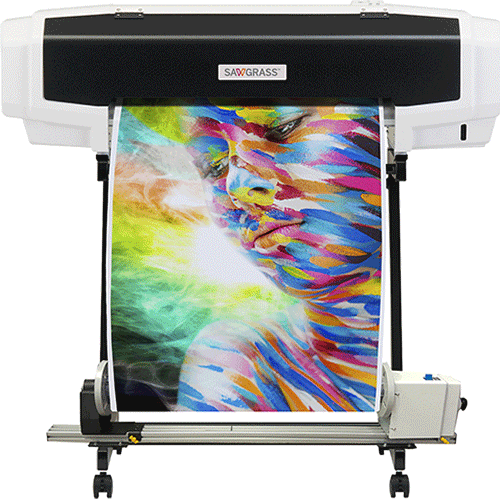 A3-sawgrass-printer-sublimation