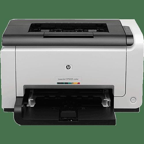 HP-laser-printer-mug-shirts