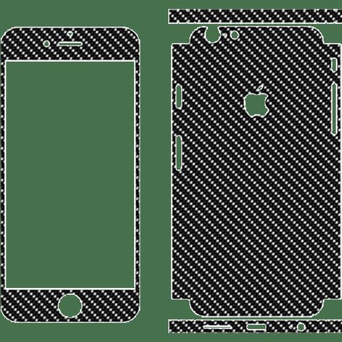 IP-cover-design-file-plotter