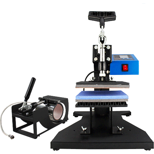 3in1-pen-medals-heatpress-printing-machine