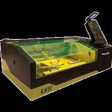 عدسات ماكينة ليزر- KH35-45 - 2