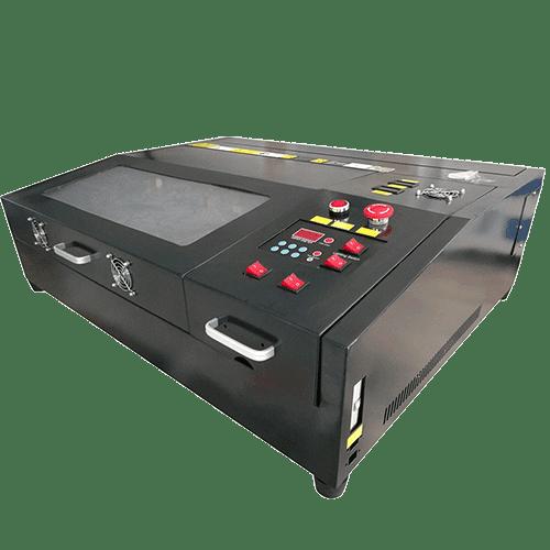 KH45-laser-wood-acrylic-engraving-cutting-machine