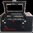عدسات ماكينة ليزر - KH50 - 2
