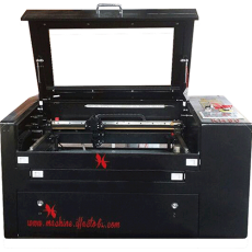 KH50-cutting-Co2-laser-wood-acrylic-engraving-cutting-machine