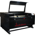 KH60-cutting-Co2-laser-wood-acrylic-engraving-cutting-machine