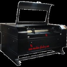 CO2 Laser Tube Spare Parts 130 watt - 2