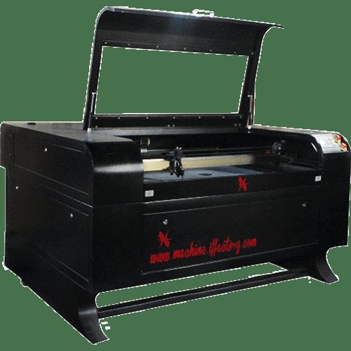 KH60-cutting-Co2-laser-wood-acrylic-engraving-cutting-machine
