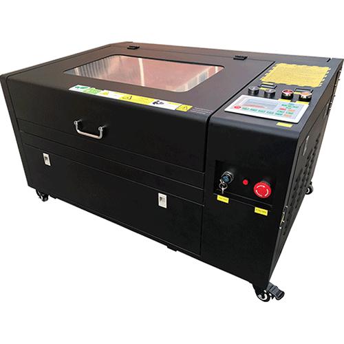KH50-laser-wood-acrylic-engraving-cutting-machine