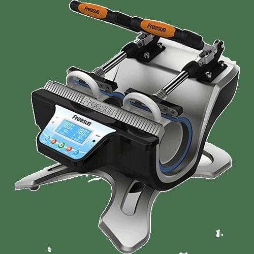 KM2-mug-heatpress-sublimation-printing-machine