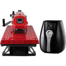 KTB-K3DS-heatpress-sublimation-printing-machine-mugs-shirts-bottle-gifts-diy
