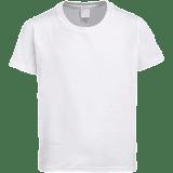 Doz T-Shirt XXL White - Women - 1