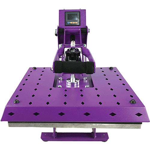 KTS-flat-surfaces-color-heatpress-sublimation-printing-machine-shirt-shop-crafts