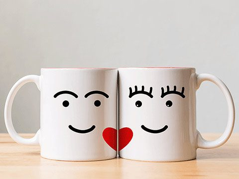 coffe-mug-sublimation -printing