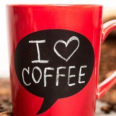 coffee-mug-printer