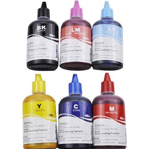 color-sublimation-inks-heatpress-shirt-mug-printing