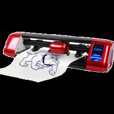 craft-A4-25cm-momo-plotter-cameo-cricut