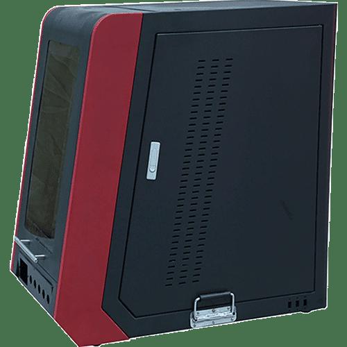 fiber-laser-box-20-watt-metal-surfaces-engraving-machine