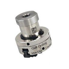 Mini Split Fiber laser machine 30w (PROTECTIVE COVER) - 2