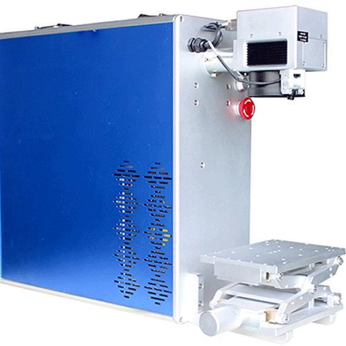 fiber-laser-portable-30-watt-metal-surfaces-engraving-machine