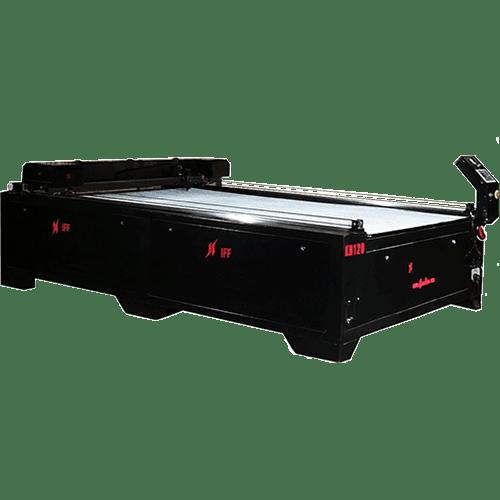 full-sheet-co2-laser-wood-acrylic-engraving-cutting-machine