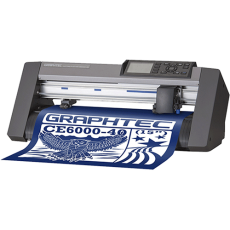 graphtec-plotter-machine-momo-cameo-cricut