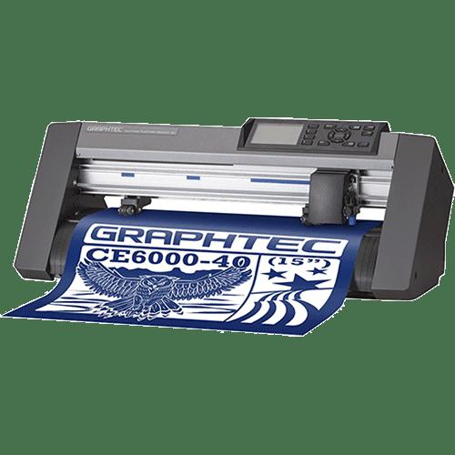 graphtec-plotter-machine-momo-cameo-cricut