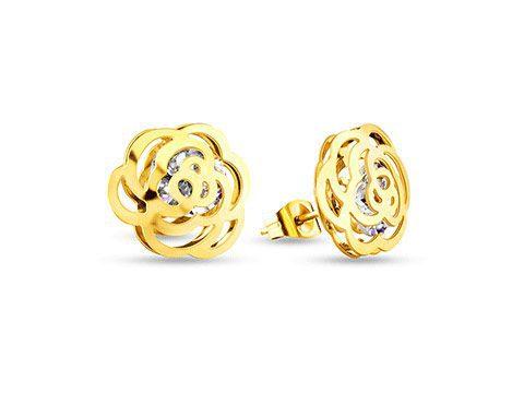 ماكينة قص الذهب والمجوهرات