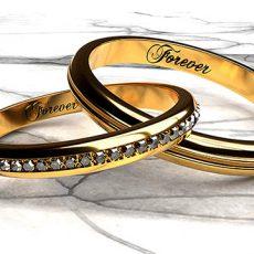 ماكينة نقش المجوهرات