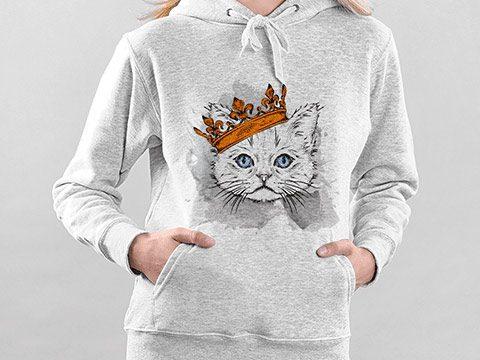 hoodie-printer-funky-design