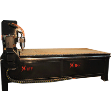 CO2 Laser Tube Spare Parts 100 watt - 2