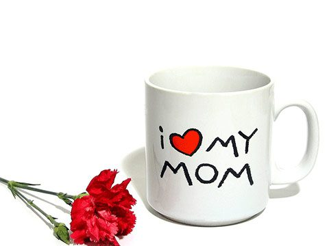 mug-sublimation -printing