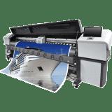 outdoor-printer-Epson-banners