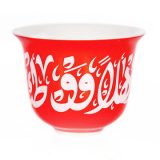 printed-Arabian-coffee-mugs-heatpress-machine
