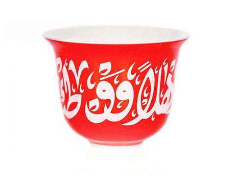 printed-Arabian-coffee-mugs-heatpress-machine