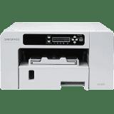 sawgrass-SG400-printer-sublimation