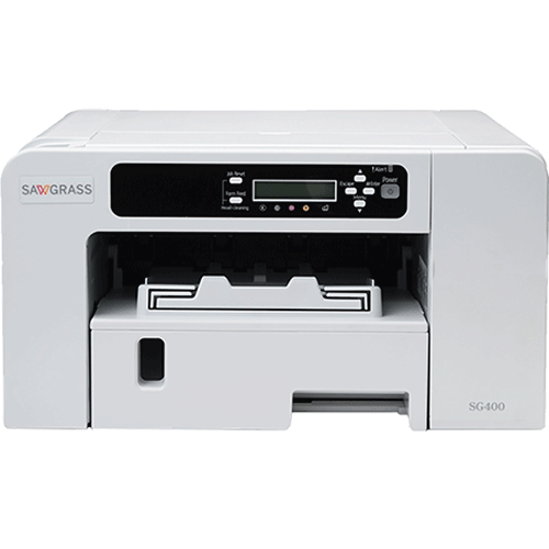 sawgrass-SG400-printer-sublimation
