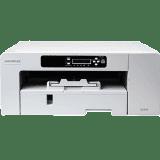 sawgrass-SG800-printer-sublimation
