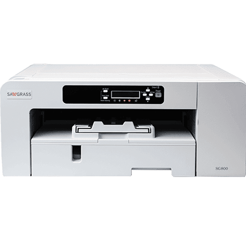 sawgrass-SG800-printer-sublimation