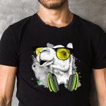 shirt-printing-arabic-design